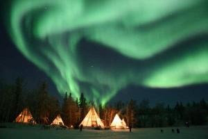 northernlights4