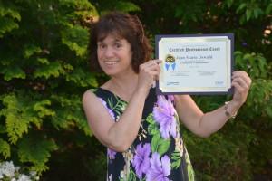 Jean Graduation 013